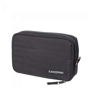 ASTUCCIO BORSELLO PORTA TABLET NERO PARROW LINKED EASTPAK
